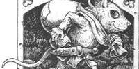 Brigandal