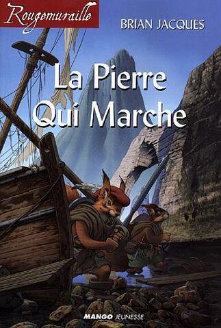 Fichier:La Pierre qui Marche.jpeg