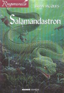 Fichier:Salamandastron (livre).jpg