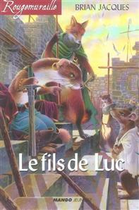 Fichier:Le Fils de Luc.jpg