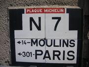 03 BESSAY SUR ALLIER Plaque Michelin.jpg