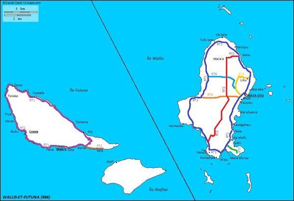 Wallis-et-Futuna.jpg