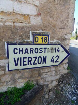 18 Mareuil-sur-Arnon D14xD18(2)