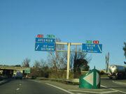 A51-007-EchA8-Aix-Sud.JPG