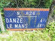 N826 - Danzé Busloup 2.jpg