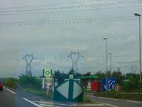 A104-Villevaudé-Aire.jpg