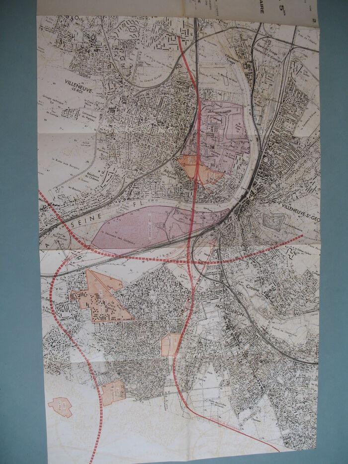 A5 1967 Seine et Oise.jpg