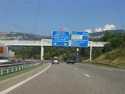 A40-010-Avant Ech13-Saint Julien en Genevois-A-20040807.JPG