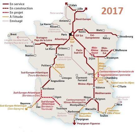 WS France LGV.jpg