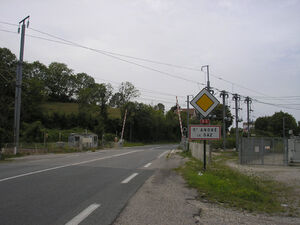 N6-St-André-2