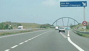 A71-Aire des Volcans d'Auvergne.jpg