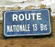 RN13bis rue.jpg