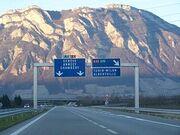 280px-Autoroutes A41 & A43.jpg