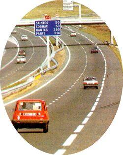 A10 - Mirambeau.JPG