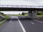 Début de la section Yvetot-A29.JPG