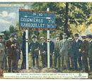 Route nationale française 10
