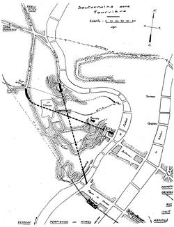 Lyon 1934 Projet Chambon.png