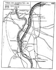 Plan Autoroutes de Lyon.jpg