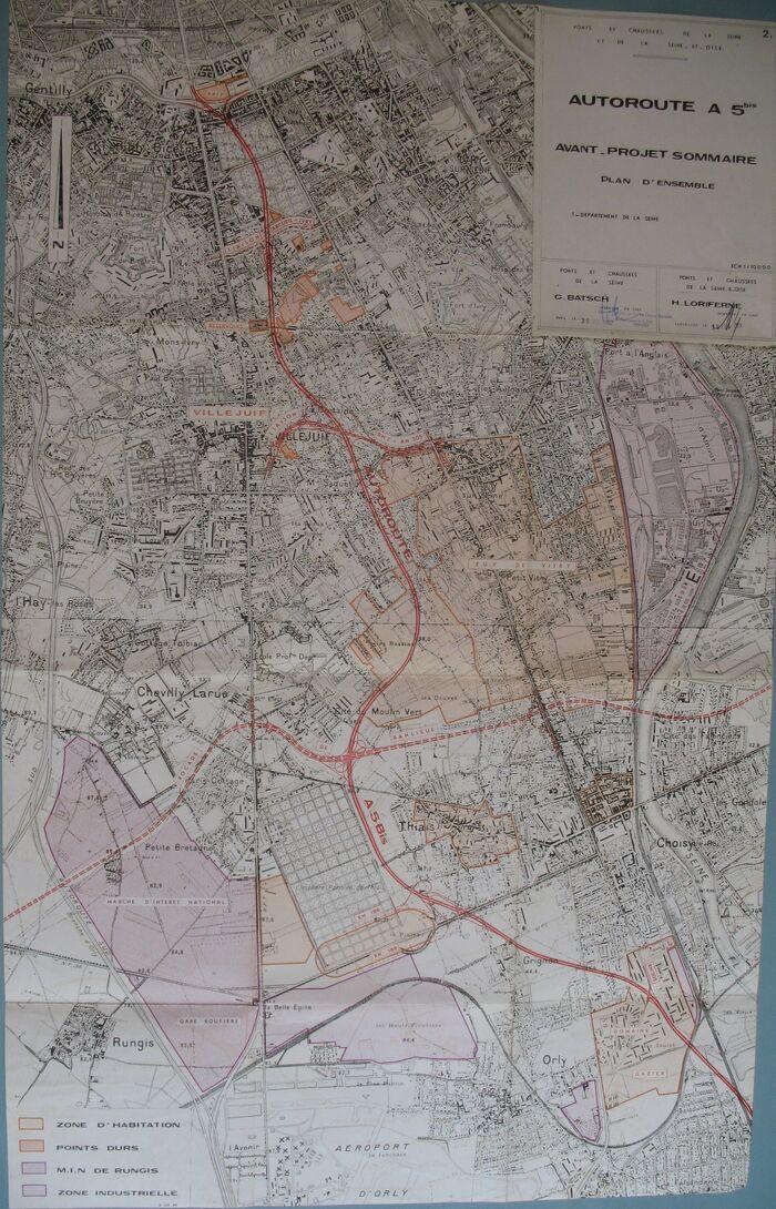 A5 1967 Seine 2.jpg