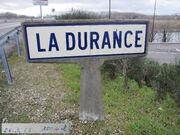 PlaqueCoursEau - 84N007 - La Durance.jpg