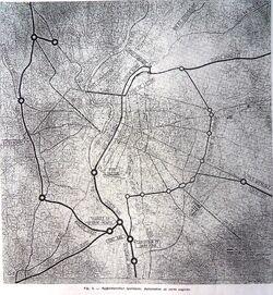 Projet ARRLY 1956.JPG