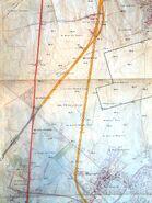 A6 1949 Branche N20