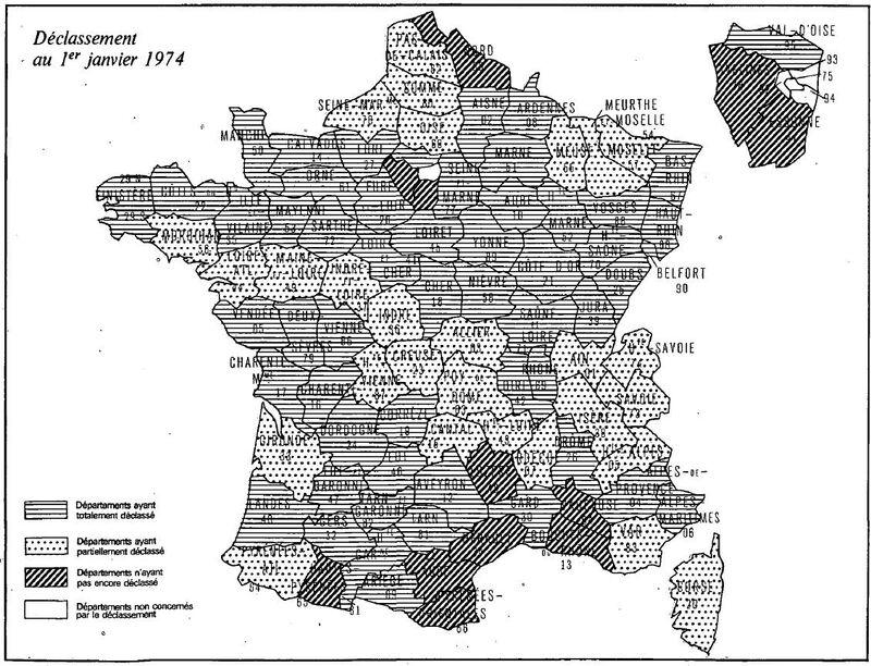 Réforme de 1972 - Déclassement 01-01-1974.jpg