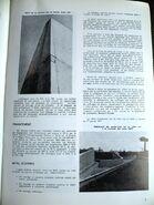 B3 Sud 1973 - Plaquette 7