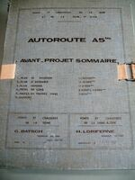 A5 bis 1967 APS.jpg