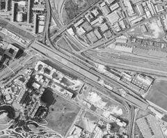 Ancien viaduc A14 - 1982.jpg