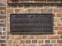 Cocher - 80D901 - Tailly-l'Arbre-à-Mouches.JPG