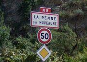 N8 - La Penne-sur-Huveaune.jpg