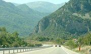 N20-Tarascon-sur-Ariège