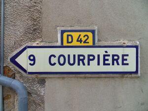 63 Augerolles D42xD45e(1)