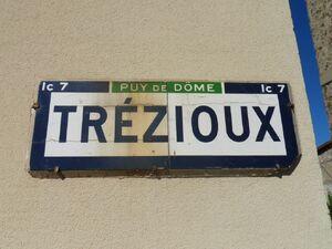 63 Trézioux D7 Sud