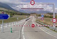 Début de l'A51 à Monestier -de-Clermont.JPG