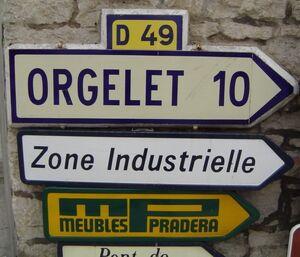 39 pont-de-poitte D49-N78 28-07-53gr