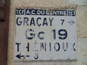 18 Genouilly D19xD108