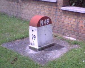 N49 borne.jpg