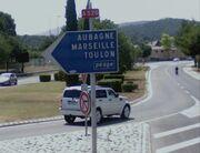 A520 Auriol.JPG