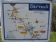 A6 - Aire de Darvault.JPG