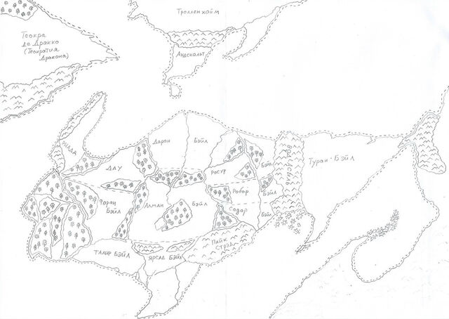 File:Opus World Map.jpg