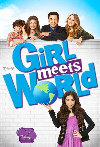 File:Girl-meets-world-disney-poster-clean(1) oPt (1).jpg