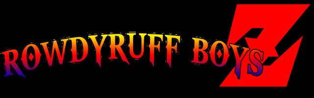 File:Rowdyruff boys z logo by xxkaijuking91xx-d57p6qq.png