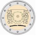 Euro Adlibitan Propunere 3.png