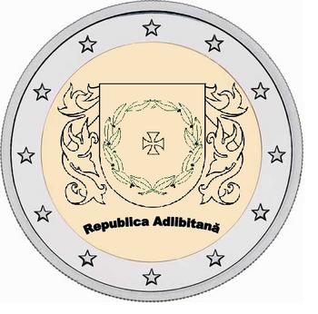 Euro Adlibitan Propunere 3
