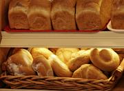 Pâine caldă.png