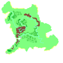 Harta Adlibitei.png