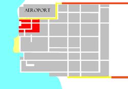 Armonios.png