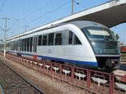 Tren Sibiu-Christianenburg.jpg
